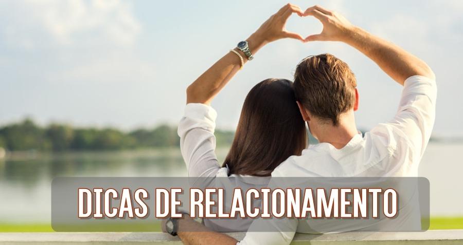 Como ter um relacionamento perfeito